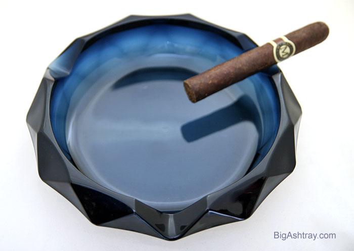 how to smoke a pre cut cigar